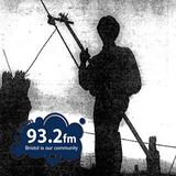 BCFM - BAD Radio Takeover - 22.03.15