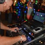 DJ Scotty B Live Demo Mix August 2014