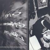 DJ KROSS  MIXTAPE 12 side B
