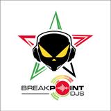 Spring Fever Vol 2 | Break Point DJS - DJ Mista Trixx