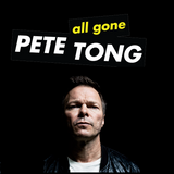 Delta Podcasts - All Gone Pete Tong (04.05.2018)