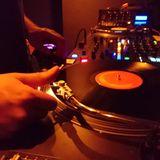 Julian M b2b Super User - Vinylistica 05 @ Flying Circus (30.11.17) pt.2