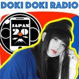 Doki Doki Radio: Women of Japanese Rap