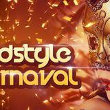 dj jeff hardstyle carnaval 2018