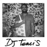 DJ Tennis – Beats In Space - 09.01.15 Part1
