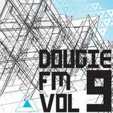Dougie FM Vol. 9