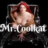 Mr.Coolkat - Crazy Treff Punkt Dance Kats Mix 20