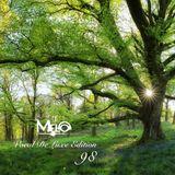 DJ Melo - Vocal De Luxe Edition 98