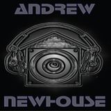 newHOUSE GROOVES SEPTEMBER VOL 2