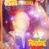 dj smasha 2k16 dancehall