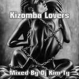 Best Kizomba Slow Remix 2016 vol.3 Mixed By Dj Kim Ty