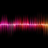 PaBaMIX81: Noise EDM