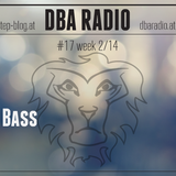 DBA Radio Session (09.01.2014)