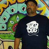 Big Cee Presents Day off Hip Hop