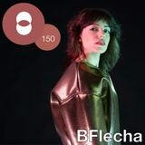 Concepto MIX #150 BFlecha