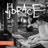 SeratoCast Mix 60 - DJ Brace