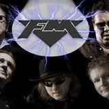 An hour of The Tuesday Rock Show featuring 3 more tracks from FM!