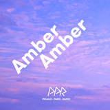 PPR0300 Amber Amber - Balearic AF