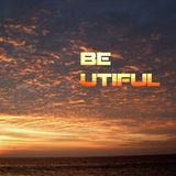 BE UTIFUL 23