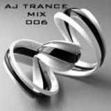 Trance Bass Presents Trance Mix 006 By AJ Chen