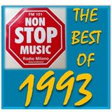 101 Network - The Best of 1993