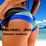 Michael Jay - Summer Madness 2014