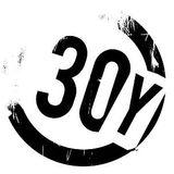 DJ Izil retrospektív: 30y