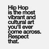 Rob's Hip Hop Corner #130