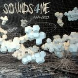 Sounds4me - may2012