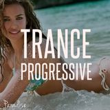 Paradise - Progressive Trance Top 10 (April 2015)