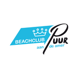 Liveset Beachclub Puur 2015-04-24