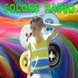 Colors Radio #1