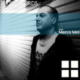 158: Marco Mei(Italy/Taipei) DJ mix
