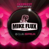 Deep Fest 2016 (Live at Club Zeppelin)