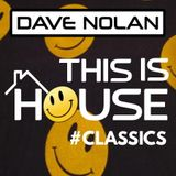 THIS IS HOUSE #CLASSICS