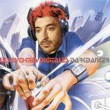 Tepr's Stuart Price Fanboy Mixtape