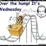 Ovah The Hump Wednesday w/DJ Suspence