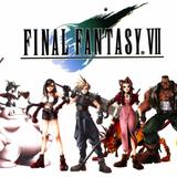 Kasra V (Final Fantasy Special) - 15th August 2017