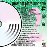New Hot Plate Megamix Vol 2 Track 2