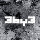 3by3 - Label Mixtape - 08.2012