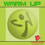 WARM UP AGOSTO FREE- DJSAULIVAN