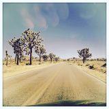 Roadhouse On KEXP Mix: Greg Vandy's 6/27/18 Show > Longest Daze: Roots, Stoner, and Psych Rock