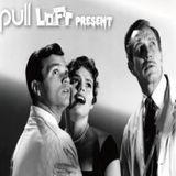 Pull / LOFT - HALLOWEEN 2013 [20131026]