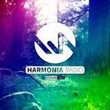 HARMONIA RADIO episode 023