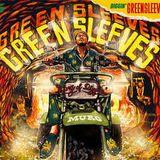 DJ Muro - Diggin Greensleeves