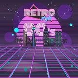 MIX DANCE 80S REMIX 2.0 096 DJ CARYSMA