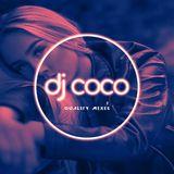 DJ COCO - RADIO PODCAST (Editia - 1 Ianuarie 2020)