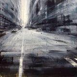 Golikov - Deep art platform podcast