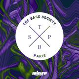 The Bass Society : DJ Absurd invite Bushmind - 03 Mai 2018