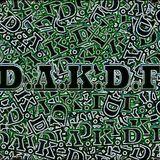 D.A.K.D.F. - Mai Mix